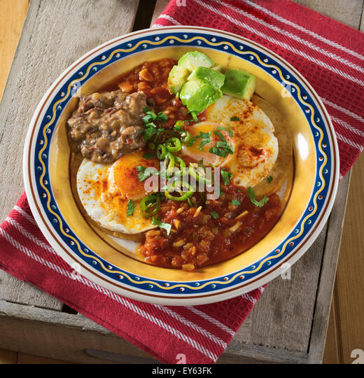 Rancheros Stock Photos & Rancheros Stock Images - Alamy