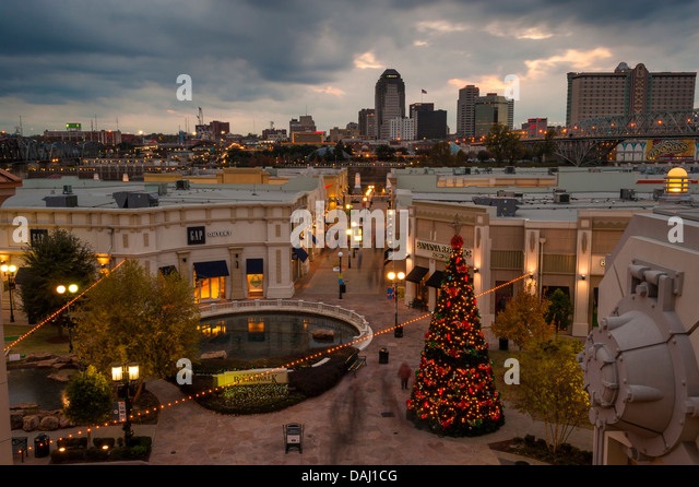 Bossier City Louisiana Stock Photos Amp Bossier City