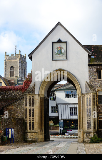Erpingham Stock Photos Erpingham Stock Images Alamy