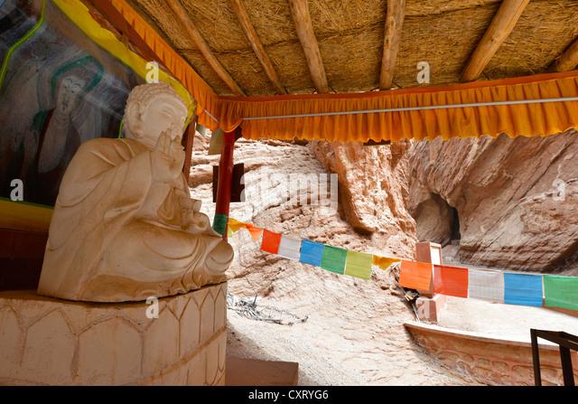 Kuqa Stock Photos Amp Kuqa Stock Images Alamy