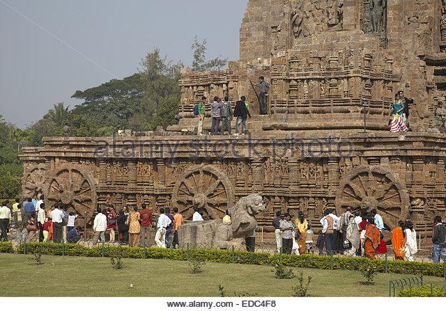 bhubaneshwar black singles List of temples in bhubaneswar bhubaneswar is the dating between 272-236 a four-handed black chlorite image of brahma holding veda and water vessel in upper.