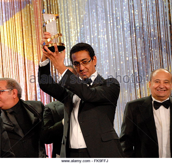 Inas 50 years egyptian milf om mahmoud el 3ars