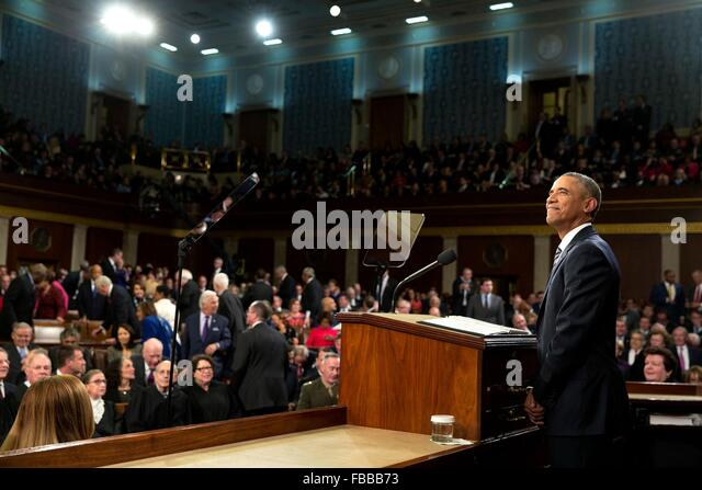 "an analysis of president bush state of the union address to congress George bush's declaration in his state-of-the-union speech to congress on  january 29th that ""an axis of evil"" threatens the peace of the world."