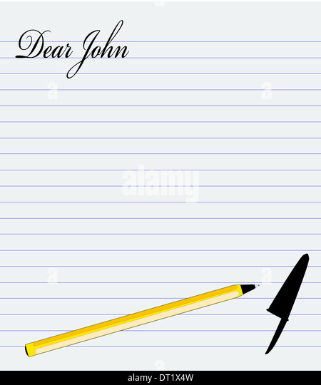 dear john book essays Check out our top free essays on dear john by nicholas sparks book report to  help you write your own essay nicholas sparks the notebook essays 1 - 30 anti.