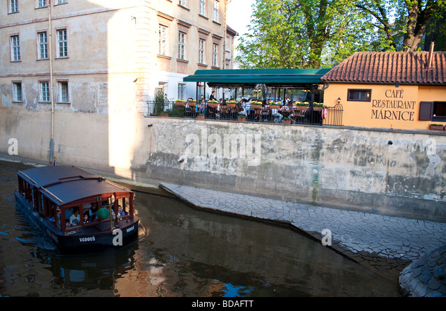 Mala strana restaurant stock photos mala strana for Hotel mala strana prague
