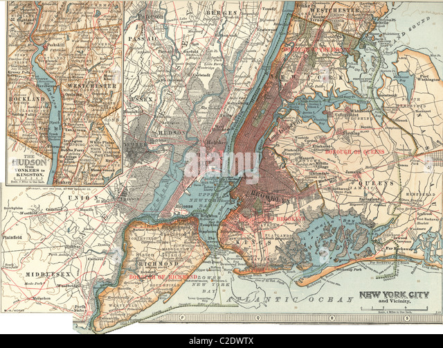dobbs ferry black single women This document is focused on dobbs ferry,  black or african american alone, percent,  women-owned firms, .