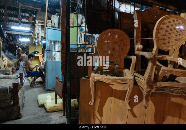 Quezon city manila stock photos quezon city manila stock for Affordable furniture quezon city