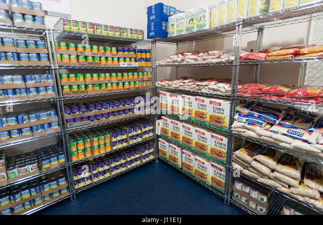 catholic goods stock photos catholic goods stock images