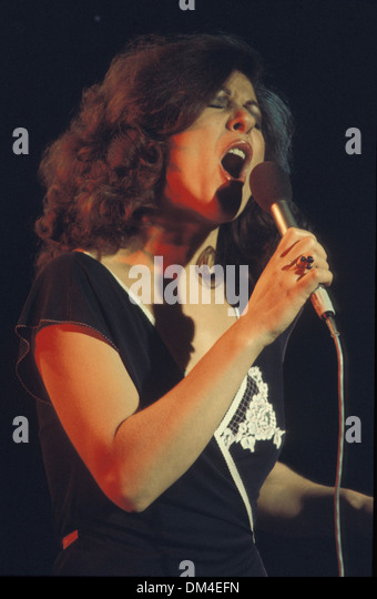 Elkie Brooks Stock Photos Amp Elkie Brooks Stock Images Alamy