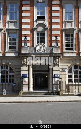 Five Star Luxury Hotels Battersea London  - Hotel Rafayel