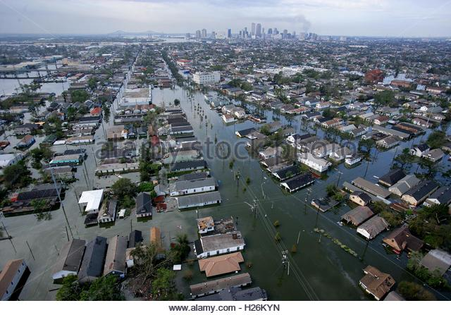 the devastation caused by the floods in the united states in 1993 Flood damage in the united states labaton 1993) to understand increasing damage and assess created in 1968 to assist in reducing damage caused by floods.