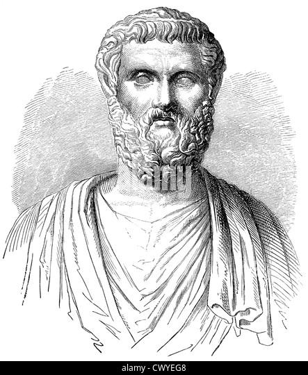 about ancient philosophers poets - photo #17