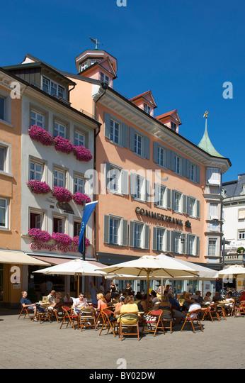 Cafe Del Sol Heidelberg