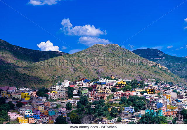 an overview of mexico Title: the southwest new mexico regional overview: publication type: book: authors: pratt, b: place published: santa fe, nm: publisher: new mexico.