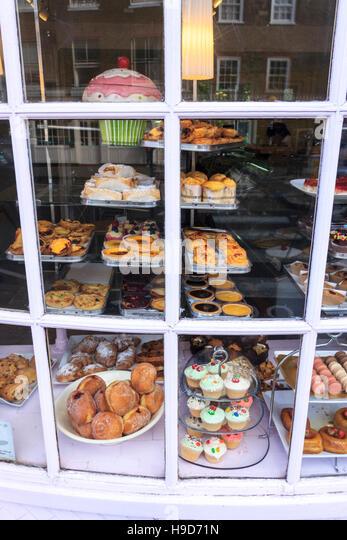 Lethbridge Wedding Cake Shop