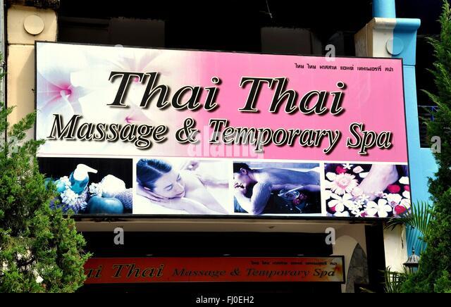 leite thai escort phuket