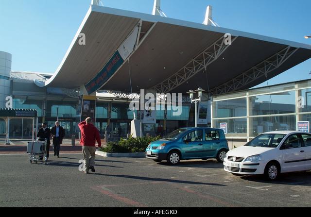 Avis Car Rental Long Beach Airport California