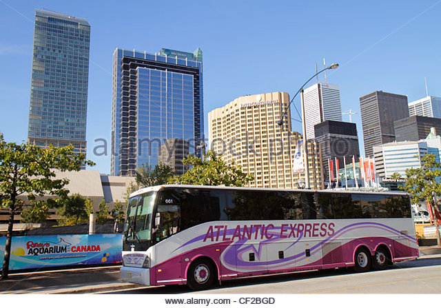 OneDay Casino Trips and Bus Tours  Lakefront Lines