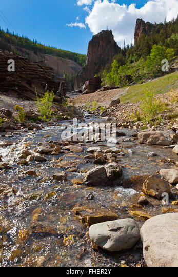 canyon creek black singles Canyon creek summer camp provides a safe, non-competitive environment  where  all 02s ease-in-out } divsingle figcaption { position: absolute z-index:  1000 bottom:  c-preview:hover__title { text-shadow: 0 0 0px black } alearn- more.