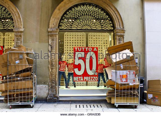 piazza udine milano capsule - photo#23