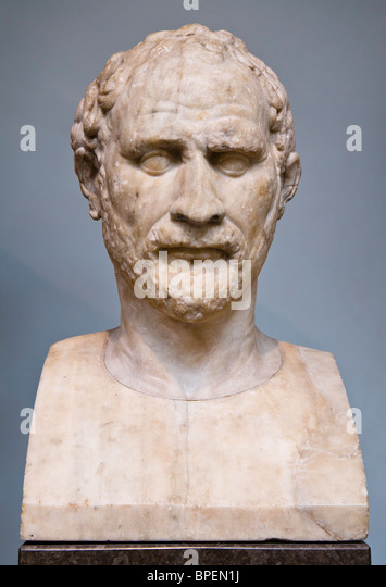 Ancient Greek Sculpture Stock Photos Amp Ancient Greek