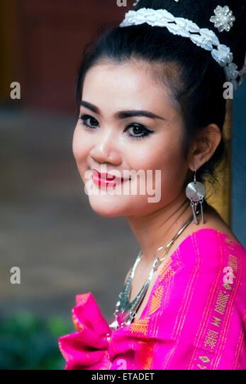 Bangkok girl not boy not kids stock photos amp bangkok girl not boy not