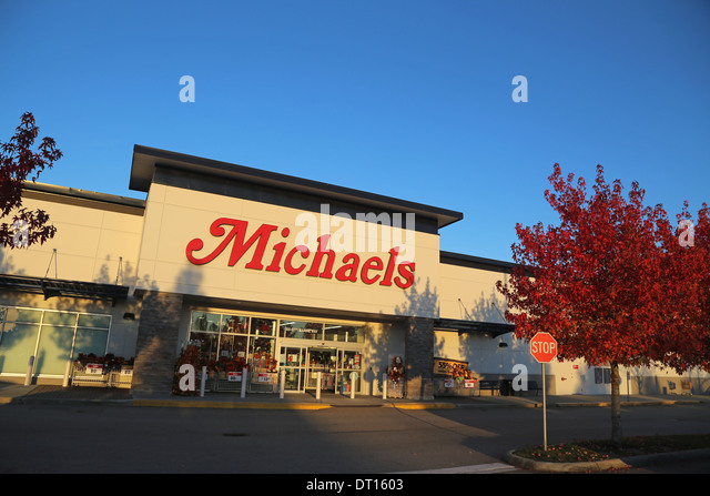 Shop Michaels Weekly Ad to find deals and coupons on arts & crafts, custom framing, home decor, seasonal products and more!