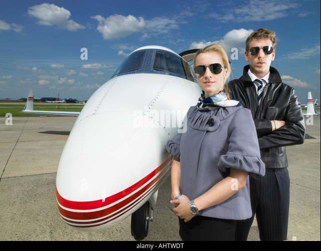 how to become a flight attendant in bc