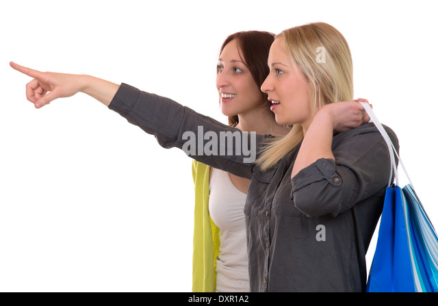 Buy Something Stock Photos Amp Buy Something Stock Images Alamy