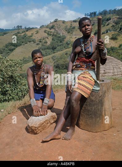 valley village single girls Backpage seizure.