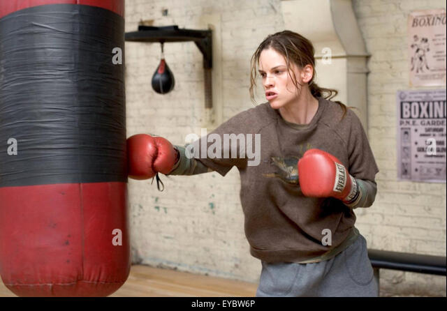 a review of million dollar baby a sports drama film by clint eastwood A powerful emotional drama about a woman boxer, a crusty old trainer, and the   clint eastwood (mystic river) directs million dollar baby with great respect for   this gritty film will speak to followers of the sport with its telling details of what.