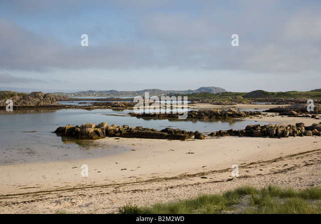 Fidden Point Mull - Stock-Bilder