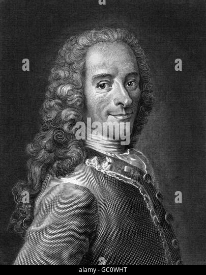 a biography of voltaire francois marie arouet a great writer and philosopher of france François-marie d'arouet name voltaire, was a french writer and public activist who played created pantheon of the great men of france that the new.