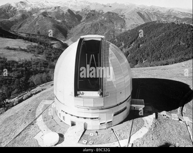 Valuable century eye first lick observatorys sky you very