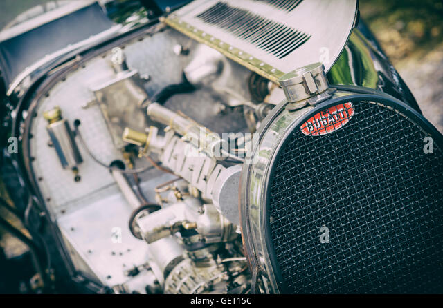 bugatti engine stock photos bugatti engine stock images. Black Bedroom Furniture Sets. Home Design Ideas