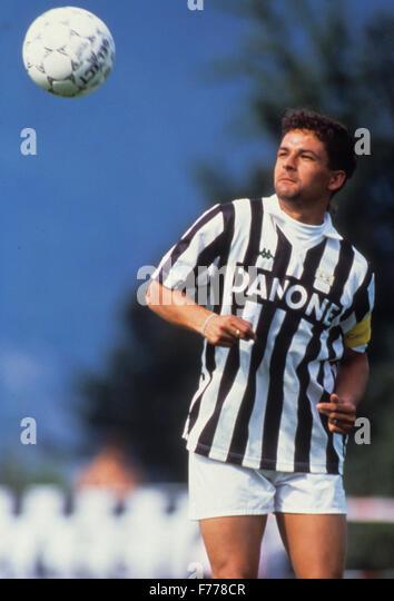 1993 roberto baggio - photo #1