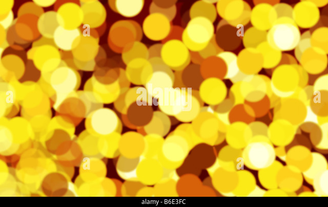 Retro abstract light pattern background - Stock Image