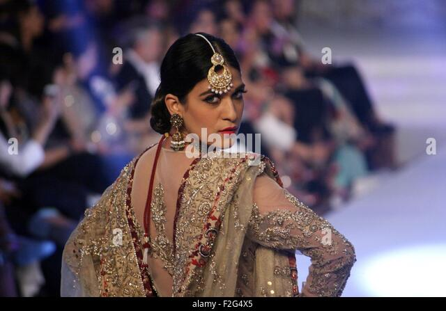 Nickie stock photos nickie stock images alamy for Nina g salon lahore