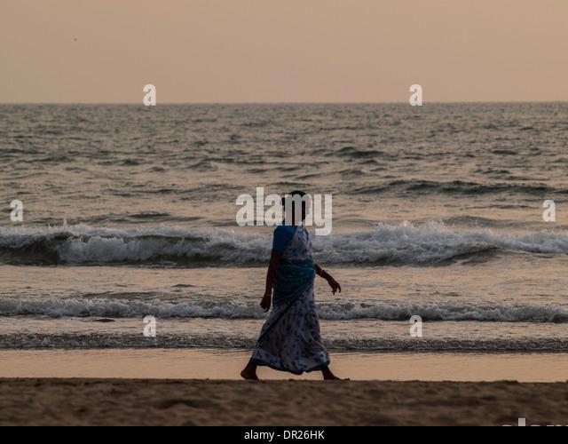 manhattan beach hindu single women 100% free online dating in manhattan beach 1,500,000 daily active members.