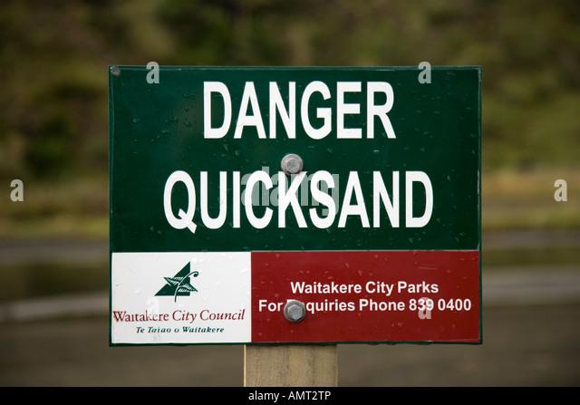 Danger Quicksand Movie free download HD 720p