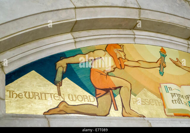 California CA Los Angeles L.A. Downtown LA USC University of Southern California campus university college higher - Stock Image