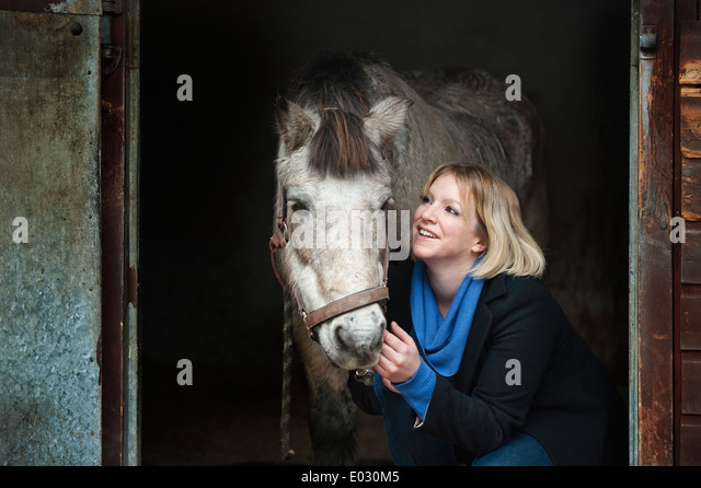 Muzzle Stock Photos Amp Muzzle Stock Images Alamy