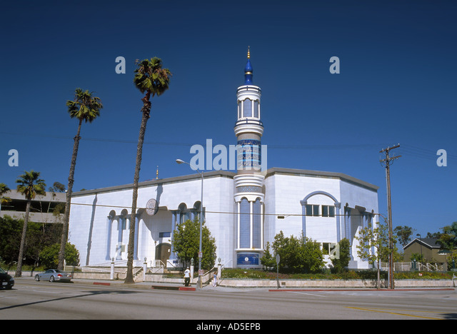 culver city muslim 2 reviews of iman cultural center today i stopped by and ended up sharing a big hug with the beautiful lady  (iranian-american muslim association of north.