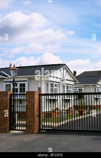 pressure on development land in the south east of england Land jobs in infrastructure 1 south east england job to view and apply for now with show house jobs  south east england remove selection  land & development .