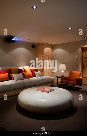 Janet Hardy Interior Design