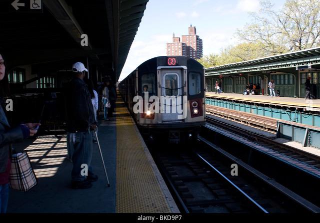 Harrison Ny Train Station Travels To