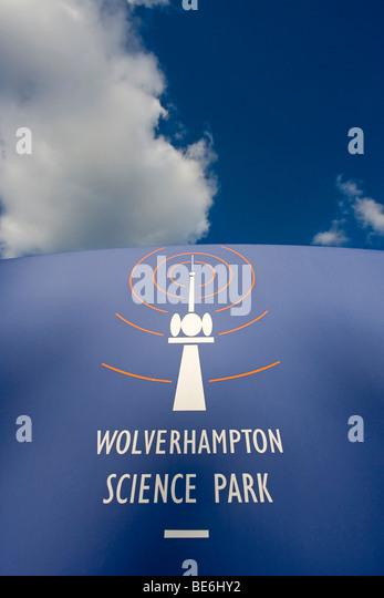 Wolverhampton stock photos wolverhampton stock images for Home zone wallpaper wolverhampton