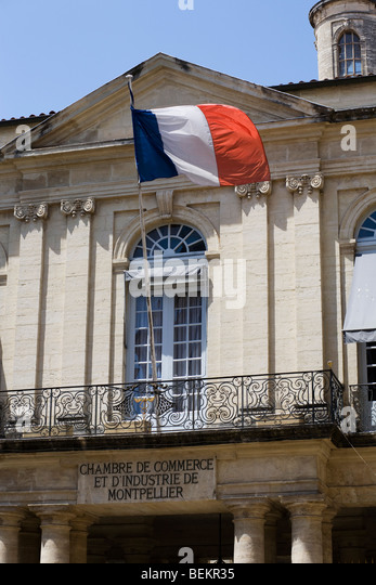 Chambre stock photos chambre stock images alamy for Chambre de commerce de montpellier
