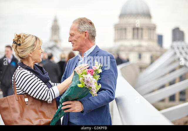 river mature personals Vacation options for single seniors and gays and lesbians consider booking through a tour operator primarily catering to mature singles river excursions.