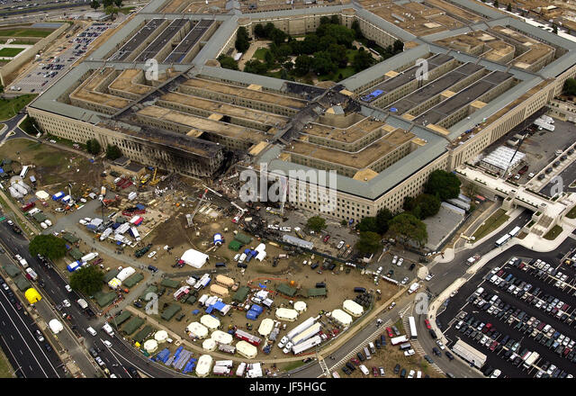 Pentagon Memorial Washington Dc Stock Photos Amp Pentagon Memorial Washington Dc Stock Images Alamy